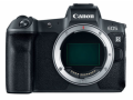 canon-eos-r-mirrorless-digital-camera-body-only-small-0