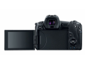 canon-eos-r-mirrorless-digital-camera-body-only-small-2