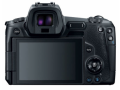 canon-eos-r-mirrorless-digital-camera-body-only-small-1