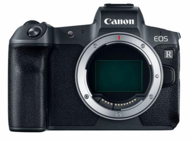 canon-eos-r-mirrorless-digital-camera-body-only-big-0