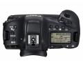 canon-eos-1d-x-mark-ii-dslr-camera-body-black-small-1