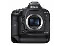 canon-eos-1d-x-mark-ii-dslr-camera-body-black-small-0