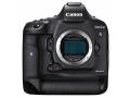 canon-eos-1d-x-mark-ii-dslr-camera-body-black-small-2