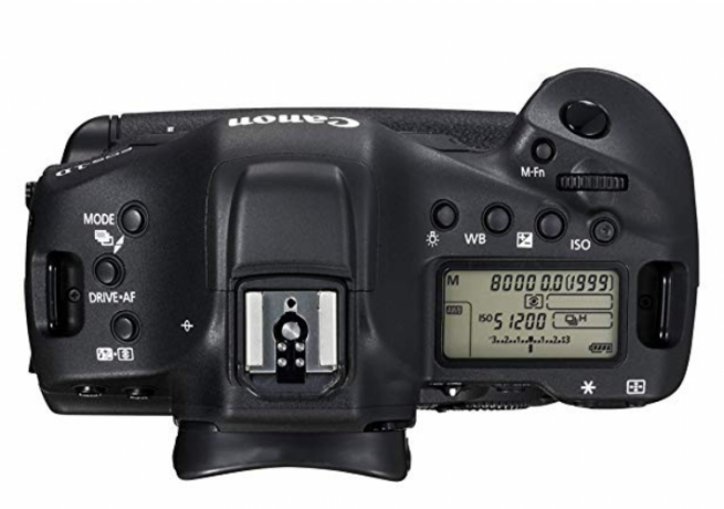 canon-eos-1d-x-mark-ii-dslr-camera-body-black-big-1