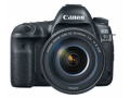 canon-eos-5d-mark-iv-dslr-camera-with-24-105mm-f4l-ii-lens-small-0