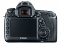 canon-eos-5d-mark-iv-dslr-camera-with-24-105mm-f4l-ii-lens-small-2