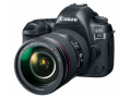 canon-eos-5d-mark-iv-dslr-camera-with-24-105mm-f4l-ii-lens-small-1