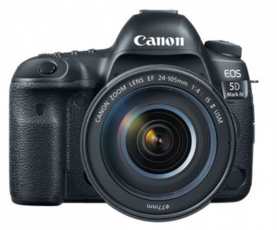 canon-eos-5d-mark-iv-dslr-camera-with-24-105mm-f4l-ii-lens-big-0