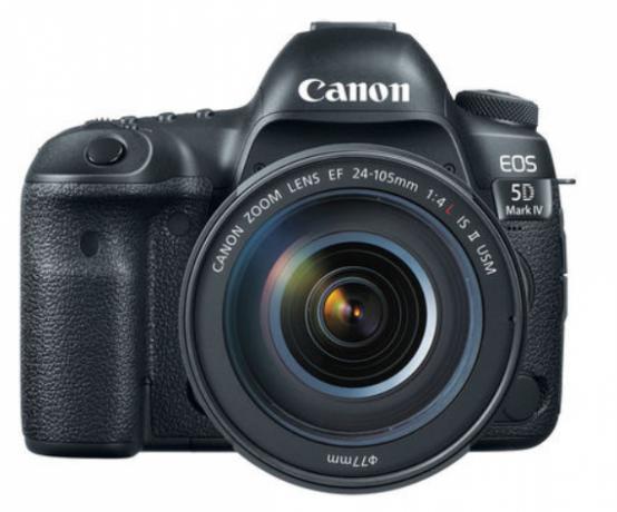 canon-eos-5d-mark-iv-dslr-camera-with-24-105mm-f4l-ii-lens-big-0