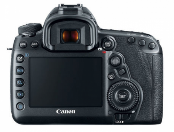 canon-eos-5d-mark-iv-dslr-camera-with-24-105mm-f4l-ii-lens-big-2