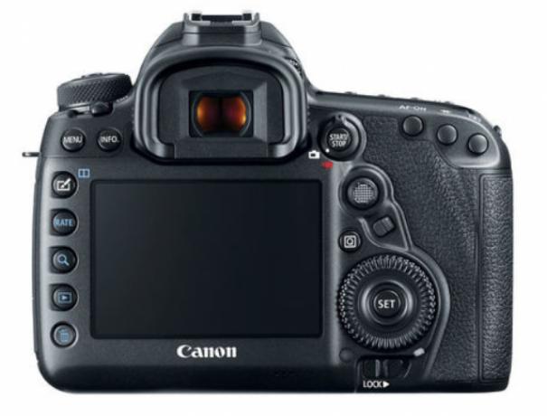 canon-eos-5d-mark-iv-dslr-camera-with-24-105mm-f4l-ii-lens-big-2