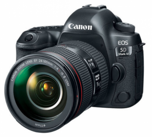 canon-eos-5d-mark-iv-dslr-camera-with-24-105mm-f4l-ii-lens-big-1