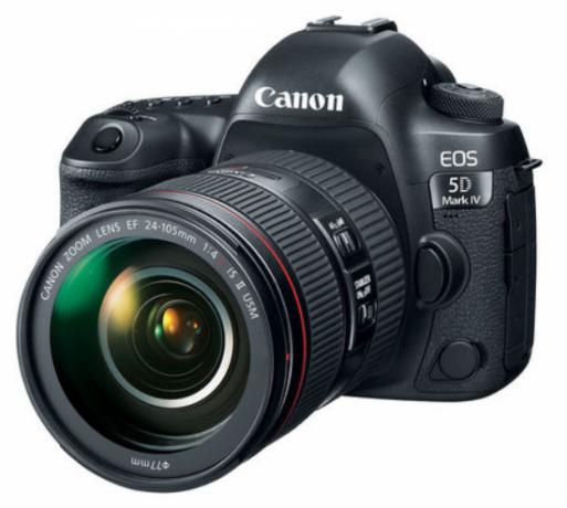 canon-eos-5d-mark-iv-dslr-camera-with-24-105mm-f4l-ii-lens-big-1