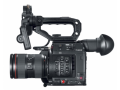 canon-eos-c200-ef-cinema-camera-and-24-105mm-lens-2244c002-intl-model-256gb-sdxc-card-small-0