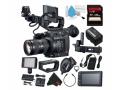 canon-eos-c200-ef-cinema-camera-and-24-105mm-lens-2244c002-intl-model-256gb-sdxc-card-small-2