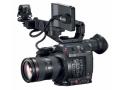 canon-eos-c200-ef-cinema-camera-and-24-105mm-lens-2244c002-intl-model-256gb-sdxc-card-small-1