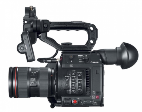 canon-eos-c200-ef-cinema-camera-and-24-105mm-lens-2244c002-intl-model-256gb-sdxc-card-big-0