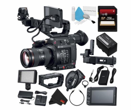 canon-eos-c200-ef-cinema-camera-and-24-105mm-lens-2244c002-intl-model-256gb-sdxc-card-big-2