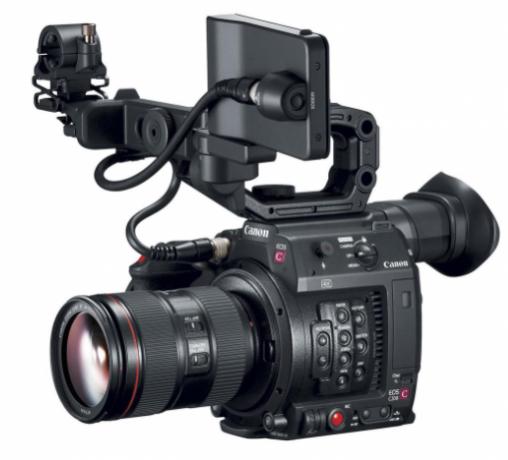 canon-eos-c200-ef-cinema-camera-and-24-105mm-lens-2244c002-intl-model-256gb-sdxc-card-big-1