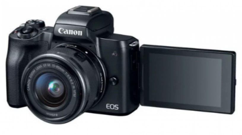 canon-eos-m50-black-ef-m-15-45mm-is-stm-lens-black-big-2