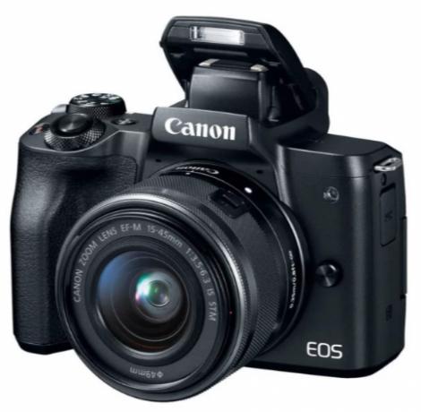 canon-eos-m50-black-ef-m-15-45mm-is-stm-lens-black-big-1