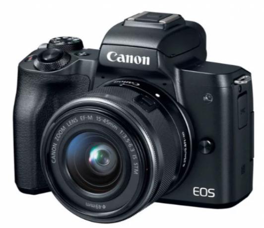 canon-eos-m50-black-ef-m-15-45mm-is-stm-lens-black-big-0