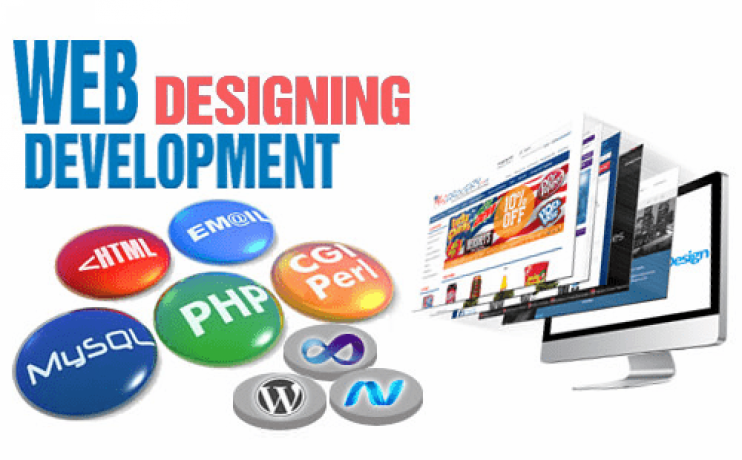 professional-web-design-development-service-in-dubai-big-0