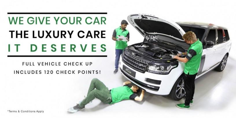 vehicle-repair-and-maintenance-premier-car-care-big-0