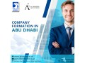 almashora-services-company-formation-services-in-abu-dhabi-small-0
