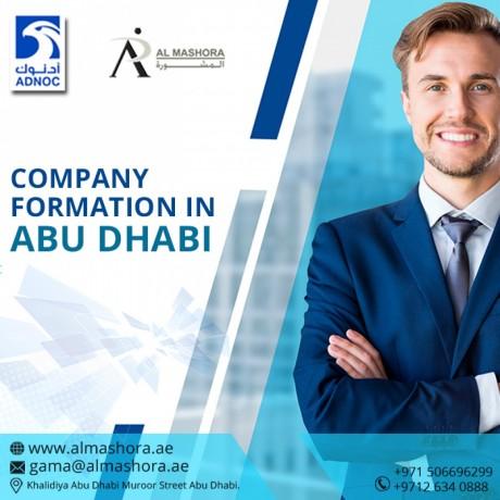 almashora-services-company-formation-services-in-abu-dhabi-big-0