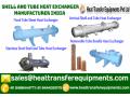 shell-and-tube-heat-exchanger-abu-dhabi-small-1