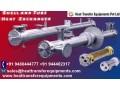 shell-and-tube-heat-exchanger-abu-dhabi-small-2