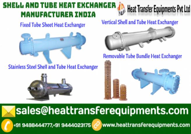 shell-and-tube-heat-exchanger-abu-dhabi-big-1