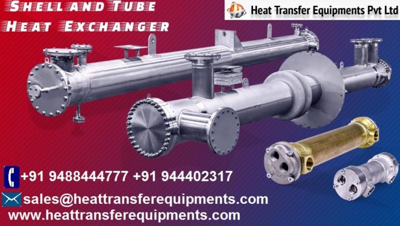 shell-and-tube-heat-exchanger-abu-dhabi-big-2