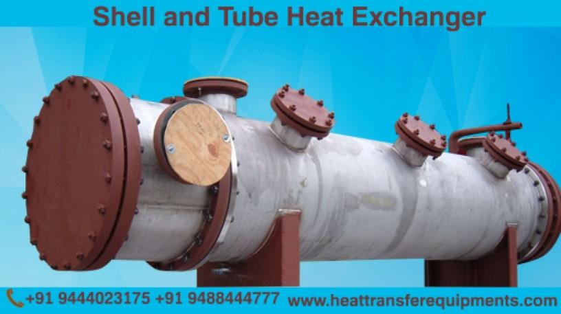 shell-and-tube-heat-exchanger-abu-dhabi-big-0