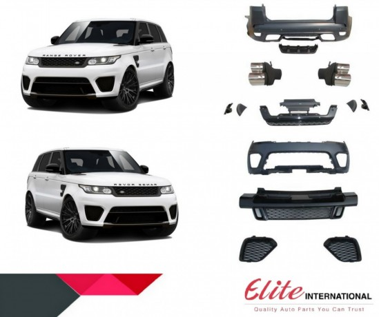 high-quality-spare-parts-at-competitive-prices-elite-international-motors-big-0