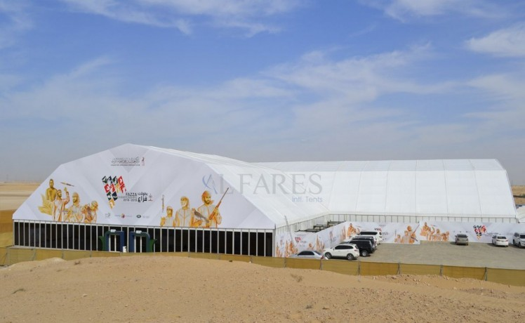 tents-and-temporary-structures-for-events-and-exhibitions-big-1