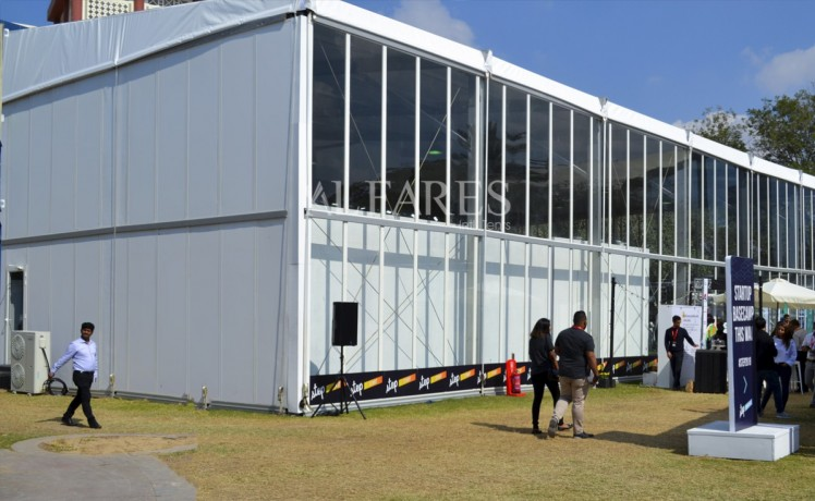 tents-and-temporary-structures-for-events-and-exhibitions-big-0
