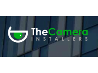 Best CCTV Installers in Dubai