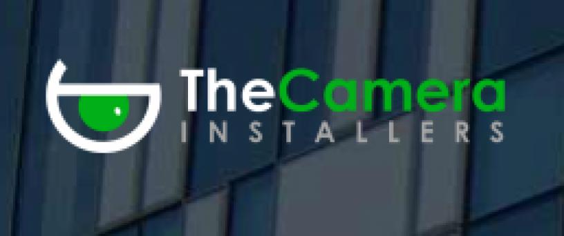 best-cctv-installers-in-dubai-big-0