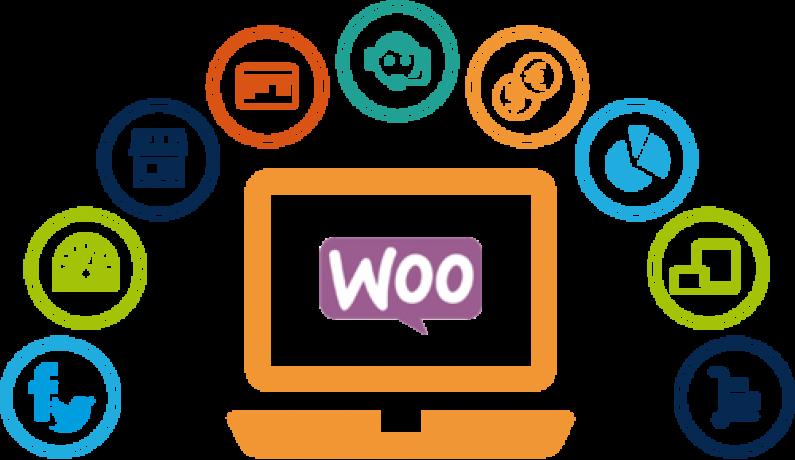 woo-commerce-development-design-service-in-dubai-big-0