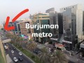 cheapest-bed-space-in-bur-dubai-all-in-for-malefemale-near-metro-station-small-0