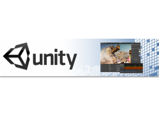 Unity 3D Game Development & Design Service in Dubai