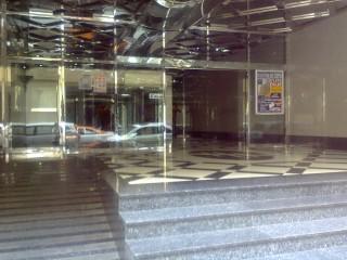 Rooms available for Families, Near Burjman MS, Bur Dubai