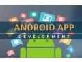 android-app-development-design-service-in-dubai-small-0