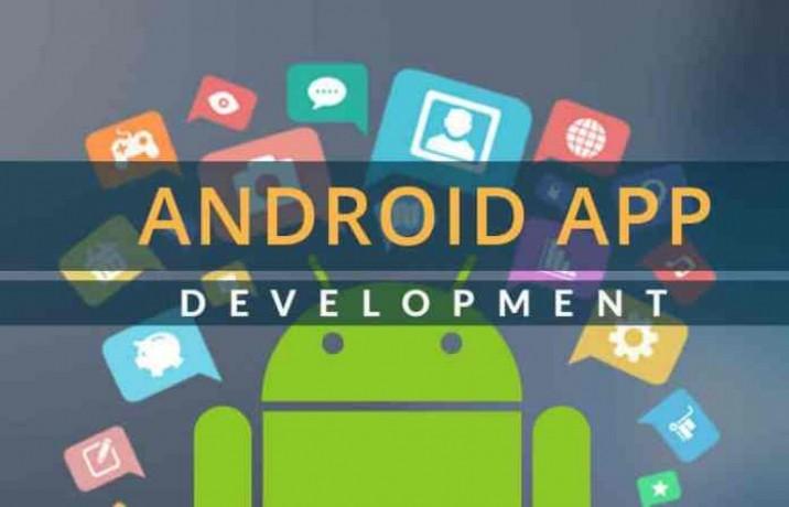 android-app-development-design-service-in-dubai-big-0