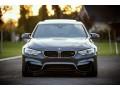 best-platform-to-buy-used-cars-in-uae-buyanycar-small-1