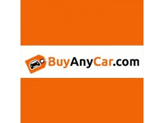 Best Platform to Buy Used cars in UAE - BuyAnyCar