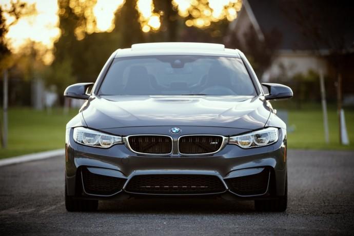 best-platform-to-buy-used-cars-in-uae-buyanycar-big-1
