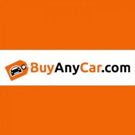 best-platform-to-buy-used-cars-in-uae-buyanycar-big-0